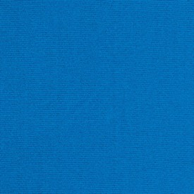 Pacific Blue Plus 8401-0000