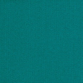 Persian Green Plus 8443-0000