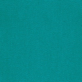 Aquamarine Plus 8423-0000