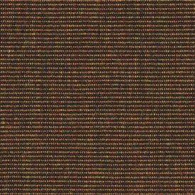 Walnut Brown Tweed 4618-0000