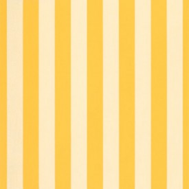 Beaufort Yellow/White 6 Bar 5702-0000