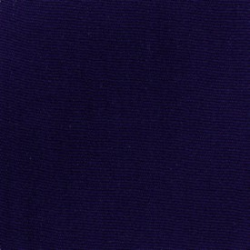 Captain Navy with Linen Flock 9446-0001