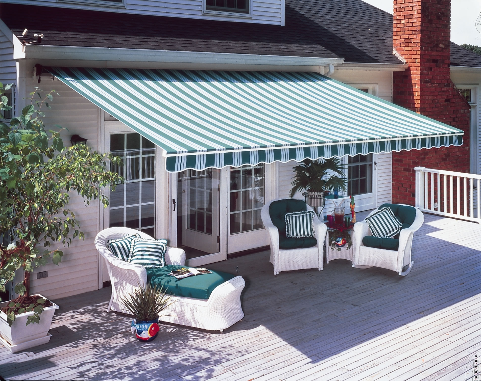 awning globe roof bx retractable canvas mounted a shades select box in awnings