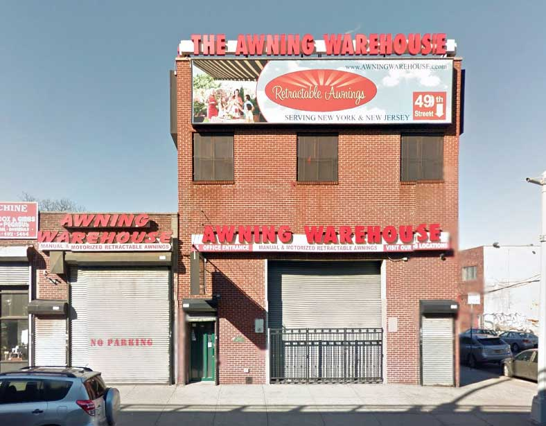 About The Awning Warehouse Installers Manufacturers Of High Quality Awnings