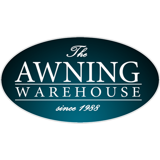 The Awning Warehouse – NY Awnings, NJ Awnings
