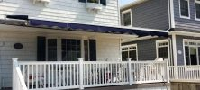 Buy Retractable Awnings