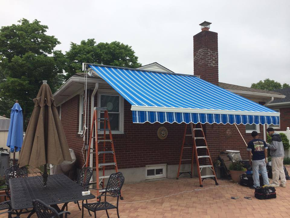 york residential awning cool monmouth county brooklyn new inspirations nj ny awnings queens warehouse