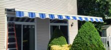 Retractable Awning Prices – Motorized Awning Prices