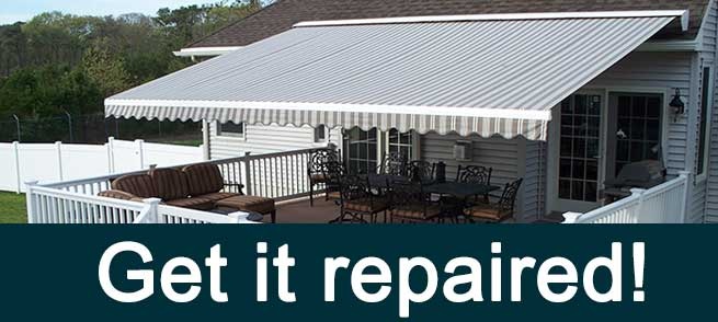 25 New Retractable Awning Repair Images Awning Ideas