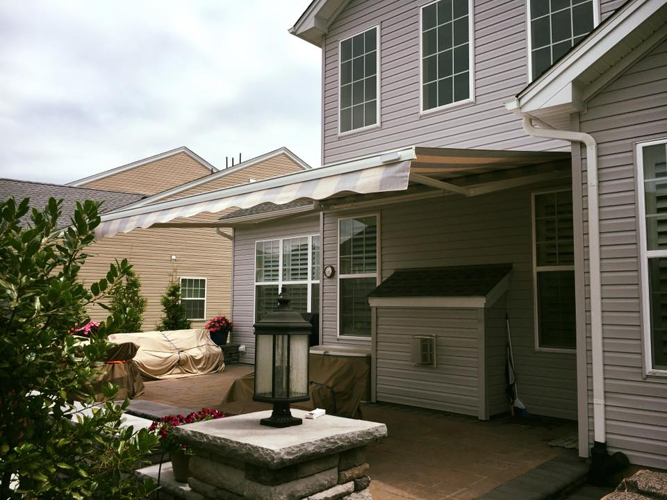 inc awning ridgewood nj front image awnings in company