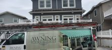 Staten Island Awnings – Installers of Retractable Awnings