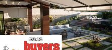 Retractable Awning Buyers Guide For 2018