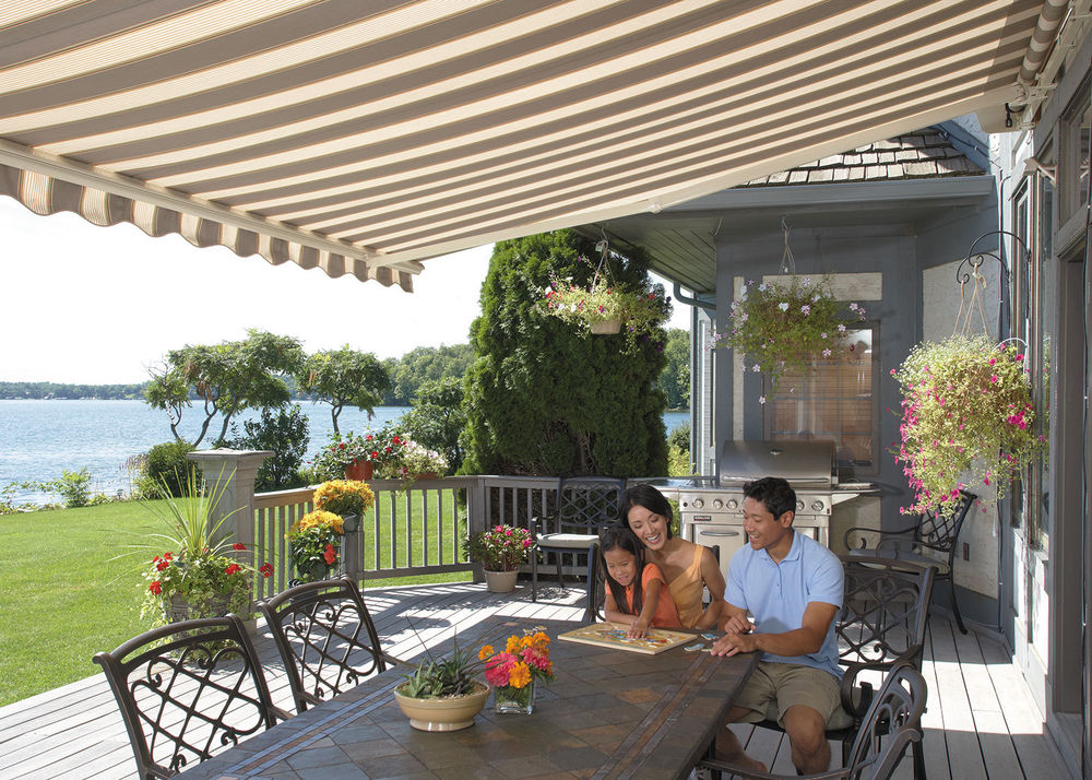 schwep awning us motorized awnings luxury nj of northern bergen titolo pictures retractable in elegant