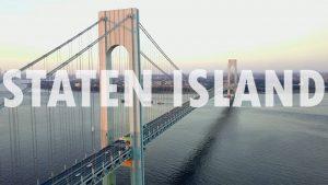 Staten Island Awnings
