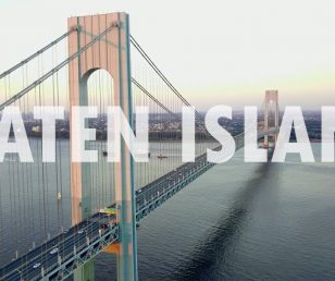 Check Out This Time Lapse Staten Island Awning Installation